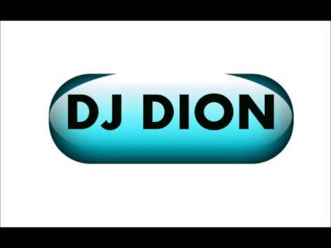 DJ DION EXCLUSIVE JERSEY CLUB MIX !