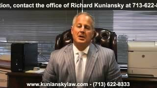 Marijuana: Houston Criminal Attorney: Texas Law