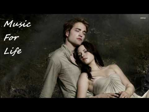 A Thousand Years 1Hour