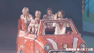 Watch Shinee Wowowow video