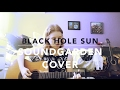 Black Hole Sun Soundgarden Cover mp3