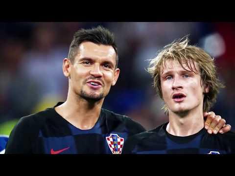 Croatian Dream thumbnail