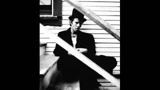 Watch Tom Waits Little Boy Blue video