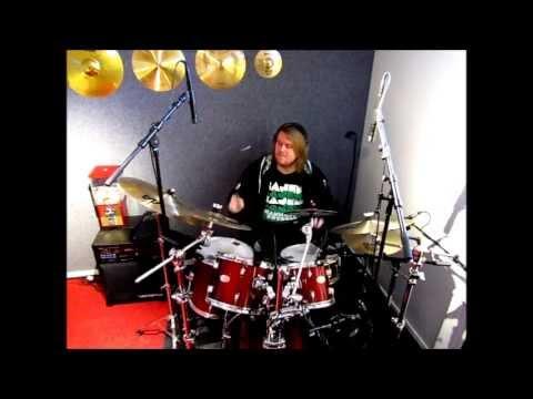 Youtube Video De My Chemical Romance Helena