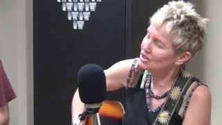 Watch Eliza Gilkyson Beauty Way video