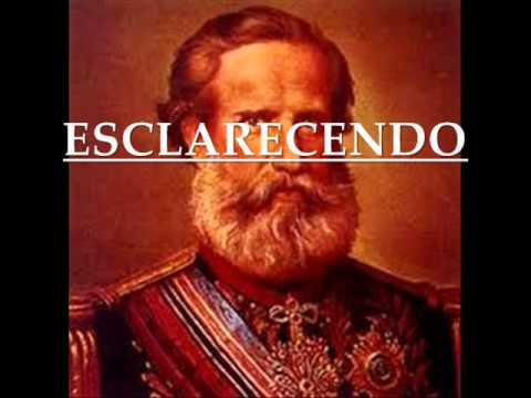 RADIO NOVELA BRASIL CORACAO DO MUNDO PATRIA DO EVANGELHO CAPITULO 01