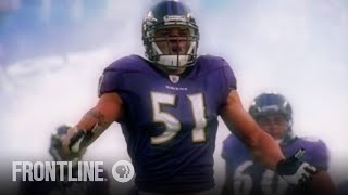 Why Retired Players are Suing the NFL: League of Denial (Part 9 of 9) | FRONTLINE