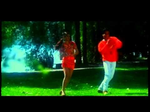 kuch Tum Behko | Diljale Ft, Ajay Devgan, Sonali Bendre video