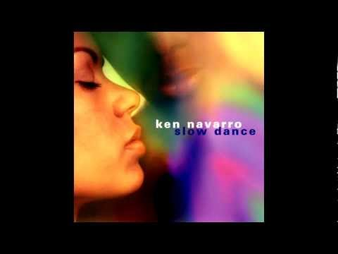 Ken Navarro - Workin' It (Slow Dance 2002)