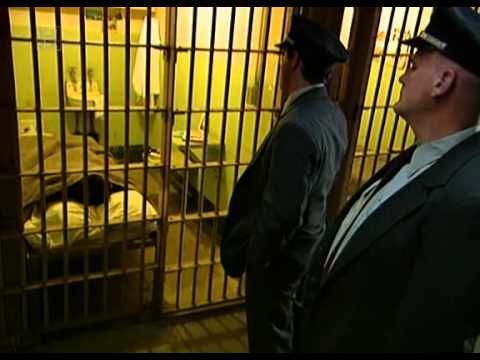 Escape Breakout From Alcatraz Music Videos