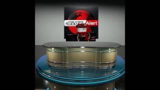 #BLOXALERT SITE ERRORS FIXED! UPDATE ON BEAN, MORE TS3 DRAMA!!! 8/11/16