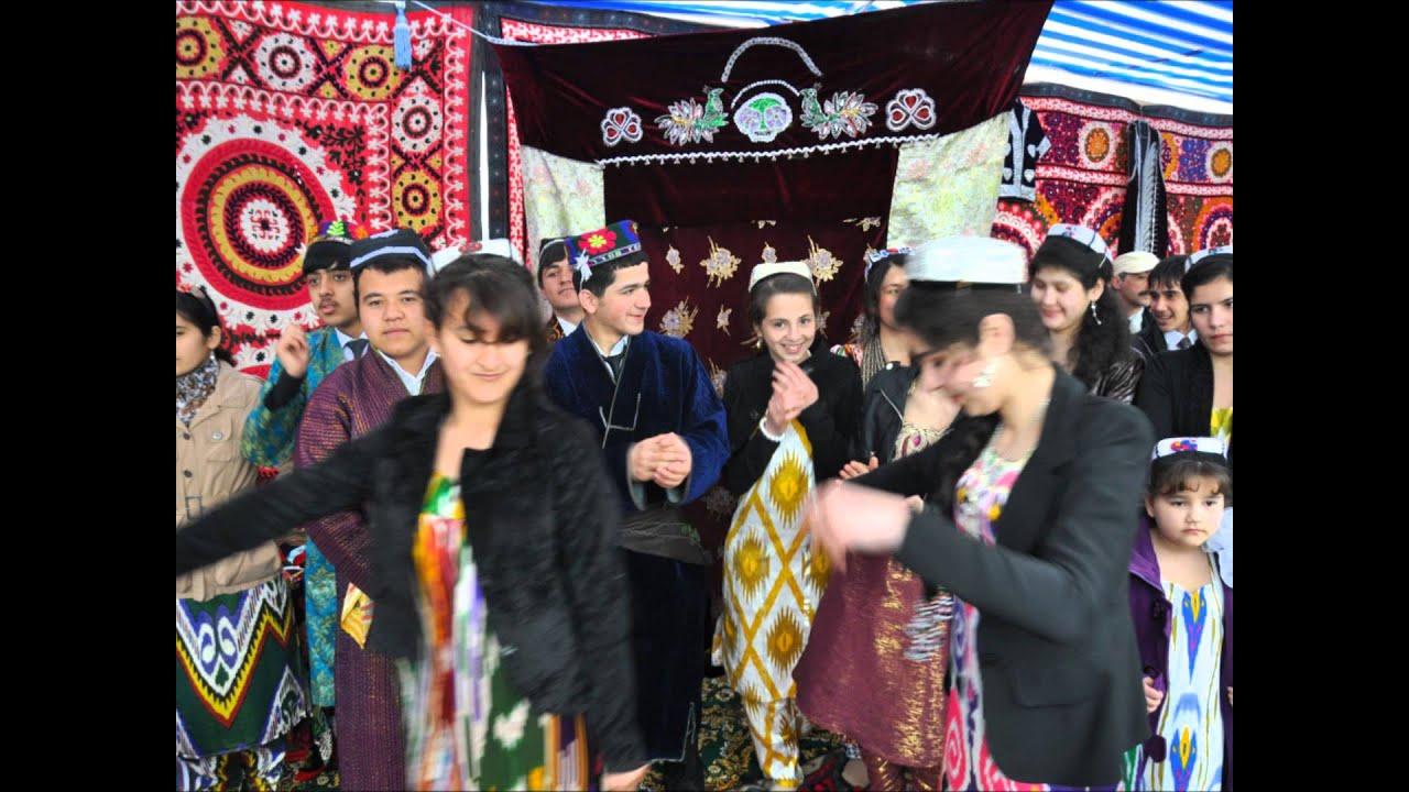 Секс таджикистан ролики бесплатно онлайн 27 фотография
