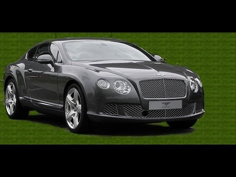 Mario Balotelli incidente con Bentley : con Raffaella Fico? : video gossip