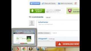 unlock tata docomo dongle or any dongle  trick  2013.100000% working!!