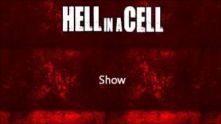 Card hell in a Cell Grupo Fans de WWE