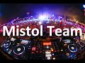 Download Mistol Team - Real Sayana (Original Mix) // FROM ARGENTINA MP3 song and Music Video