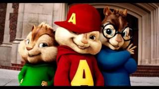 Pitbull GreenLight - Chipmunks