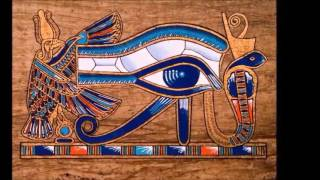 7.83 Hz   The Powerful Healing Frequency of Earth's Magnetic Field   Boost Positive Energy