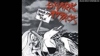 Watch Shark Attack Ccp video