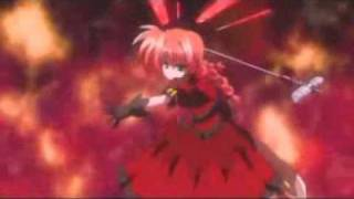 magical girl others transformations