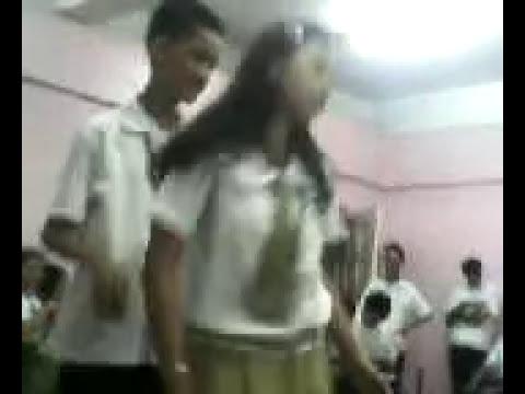 karl ibrahim and quina mae