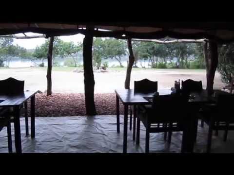 Uganda vakantie met Habari Travel 2014: 2508 tm 0909