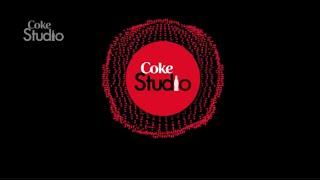 Download Sohni Dharti, Coke Studio Season 8 3Gp Mp4