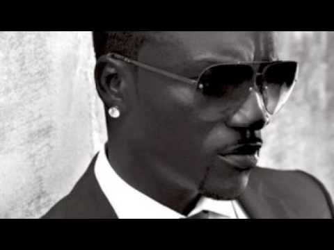 Colby O Donis Ft Akon- What You Got (screwed And Chopped) video