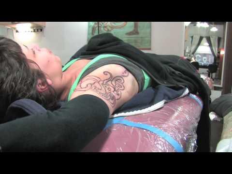 tribal dragon tattoo flash. Hot Dragon Tattoos - Gallery