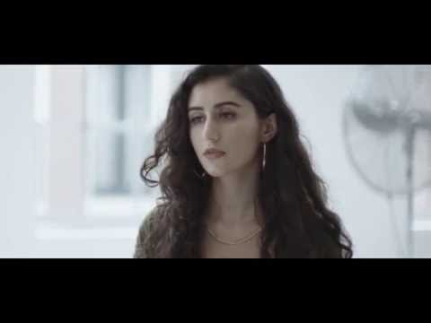 Yellow Claw & Flux Pavilion feat. Naaz Catch Me (Candlelight Remix) pop music videos 2016
