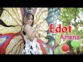 Download Edot Arisna   MONTRO TRESNO  House Music