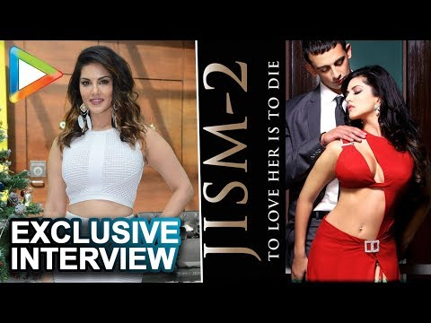 Idea Of Sex Is Not Crazy, Everybody Is Doing It - Sunny Leone video