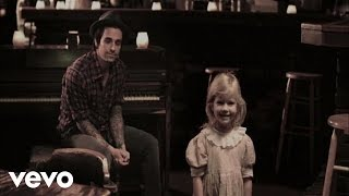 Watch Dashboard Confessional Belle Of The Boulevard video