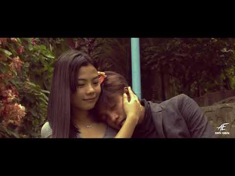 ZEBBIANA| official music video |skusta clee