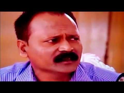 Vijay Vitthal Veer - Bhairoba Marathi serial ( SAAM TV Marathi...