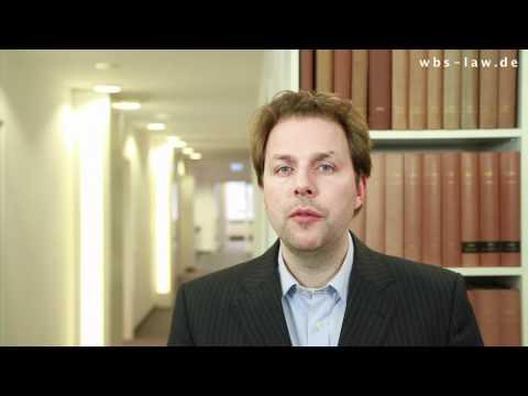 E-Plus stellt Ortungsdienste ein - Kanzlei Wilde Beuger & Solmecke Köln