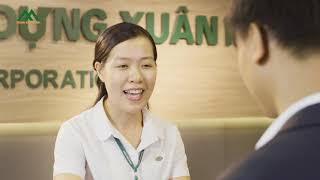 Eco Green Saigon Xuân Mai Corp LH 0938 55 22 88