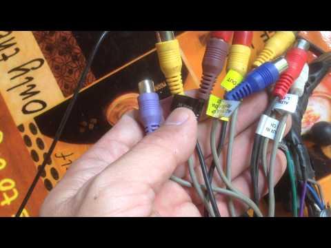 Auto radio dvd retrátil MIDI Japan 7013