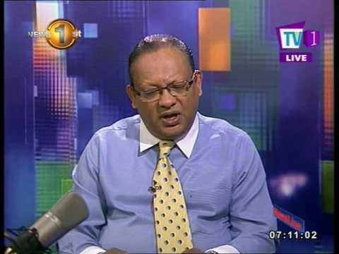news line tv 1 06th |eng