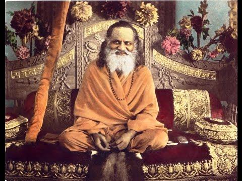 Gandharva Veda Music for Midday  : 10h16h