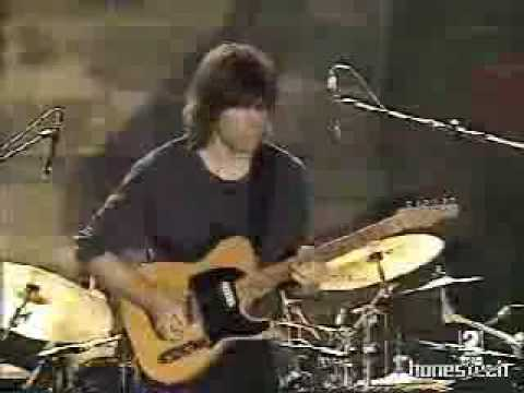 Mike Stern - Jean Pierre