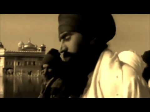 New Punjabi Movie Punjab 1984 First Trailer video