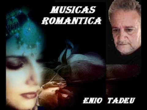 MUSICAS ROMANTICAS INESQUECIVEIS : DÉCADA EXPLOSIVA ANOS 70 80 90 60