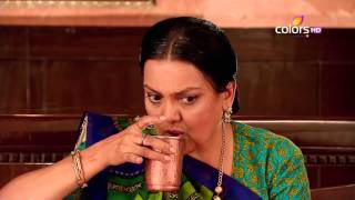 Balika Vadhu - ?????? ??? - 8th July 2014 - Full Episode (HD)