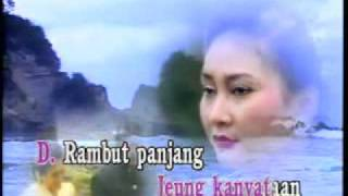 download lagu Nining Meida - Kalangkang.asop3rutmp3 gratis