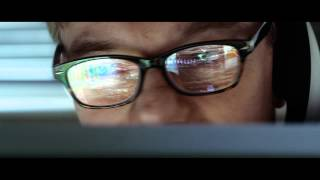 Motorola Solutions: Because When Nothing Happens, Everything Else Can