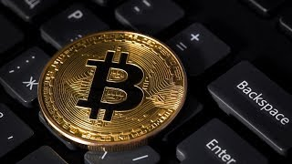 Bitcoin Smart Contracts, XRP On Bit-Z, Zilliqa TestNet v3 & Cardano Before Stellar?
