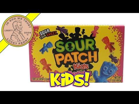 Bryce vine sour patch kid lyrics for sea