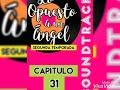 """Jime Cherry """"Lo Opuesto a un Ángel"""" //SEGUNDA TEMPORADA// Soundtrack Completo-Capítulo 31"""