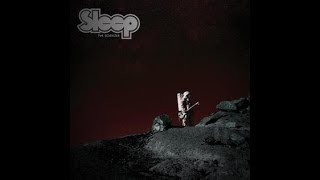 Sleep - The Science 2018 Full Album ( High Quality )